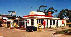 hungryjacks